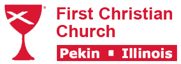 First Christian Church Pekin IL